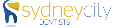 Sydney City Dentists